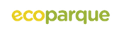 Logo%20Ecoparque_edited.png