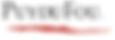Logo PuyDuFou.png