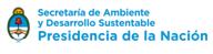 Logo_Nación.png
