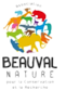 Logo%20Beauval_edited.png
