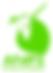 Logo AFdPZ.png