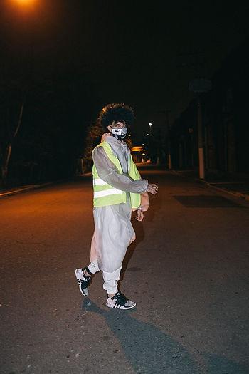 1993agosto-76.jpg
