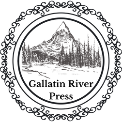 GRP Logo on Transparent.png