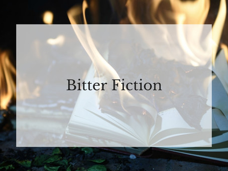 Bitter Fiction
