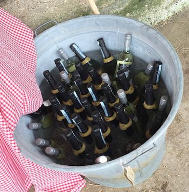 bottles in tin bath.jpeg