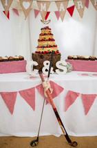 C&S cake.jpeg