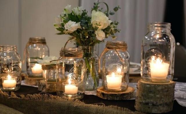 jars and candles.jpeg