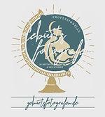 GEBURTSFOTOGRAFEN.de_Gemeinschaft_Logo-2
