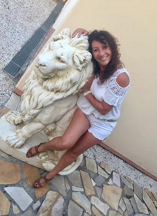CB LION.JPG