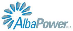 albapower_logo