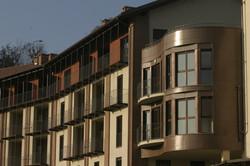 studio as Mulino Indemini Torino