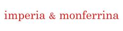 logo-impmonf_edited