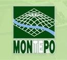 montepo_edited