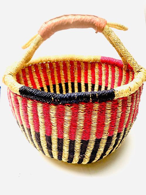 Medium Market Basket