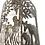Thumbnail: Tri-fold Nativity