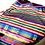Thumbnail: Woven Multicolor Runner