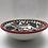 Thumbnail: West Bank Ceramic Bowl