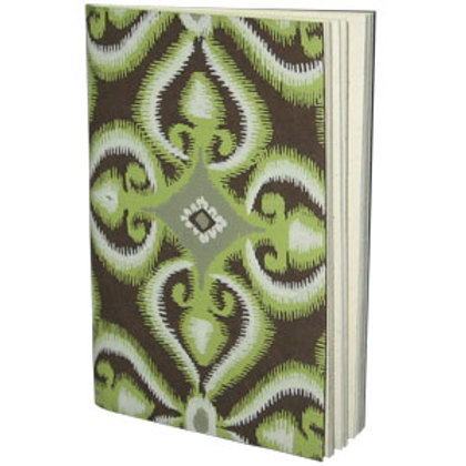 Tree-free Soft Cover Journal