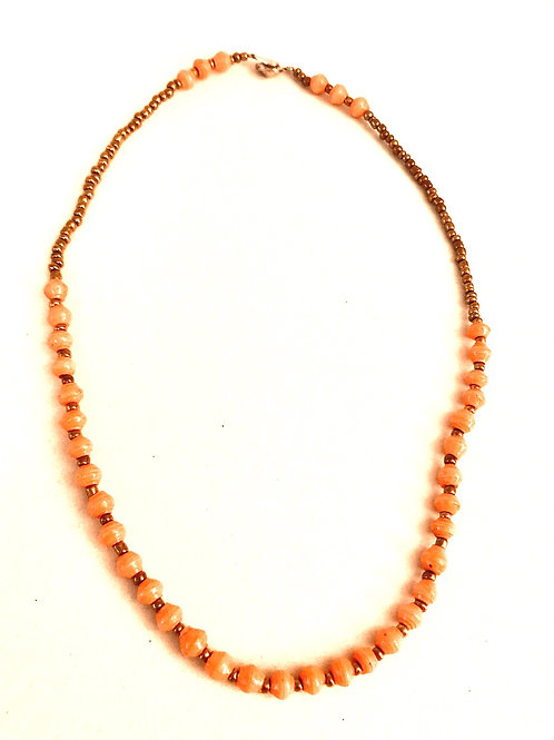 Namakula Necklace