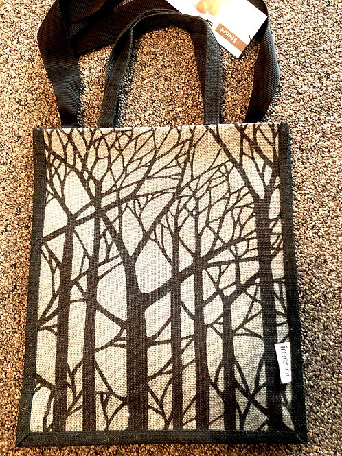 Strong Tote with 2 Handles