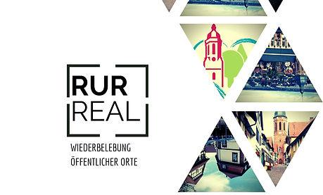 rurreal - Logo.jpg