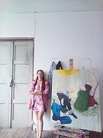 Vivian_Eckstein_2021_studio_view.jpg