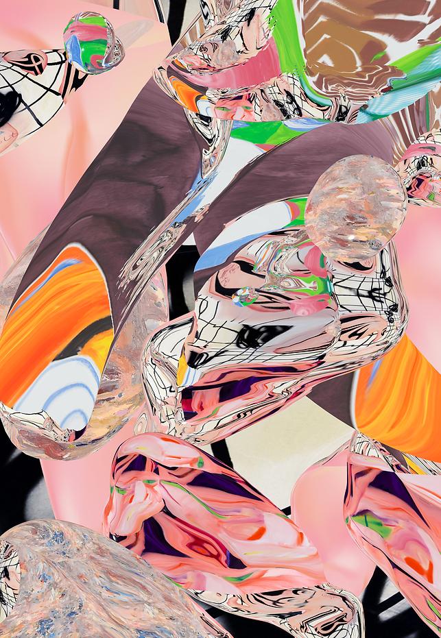 artwork - 55x90.png