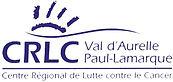 Montpellier_Val_Aurelle.jpg