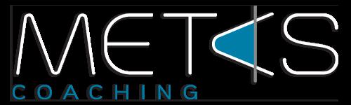 Logo METAS Coaching transparent - Copie.