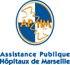 Logo_APHM.png