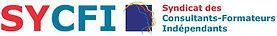 Sycfi logo.jpg
