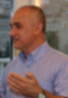 Bruno Gregoire CoaAvignon coaching PNL Developpement personnel stages coaching