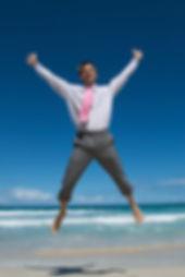 Coaching Avignon management leadership communication confiance en soi Bruno Gregoire