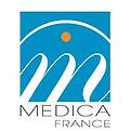 medica-france.jpg