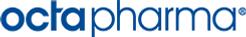 logo_octapharma.png
