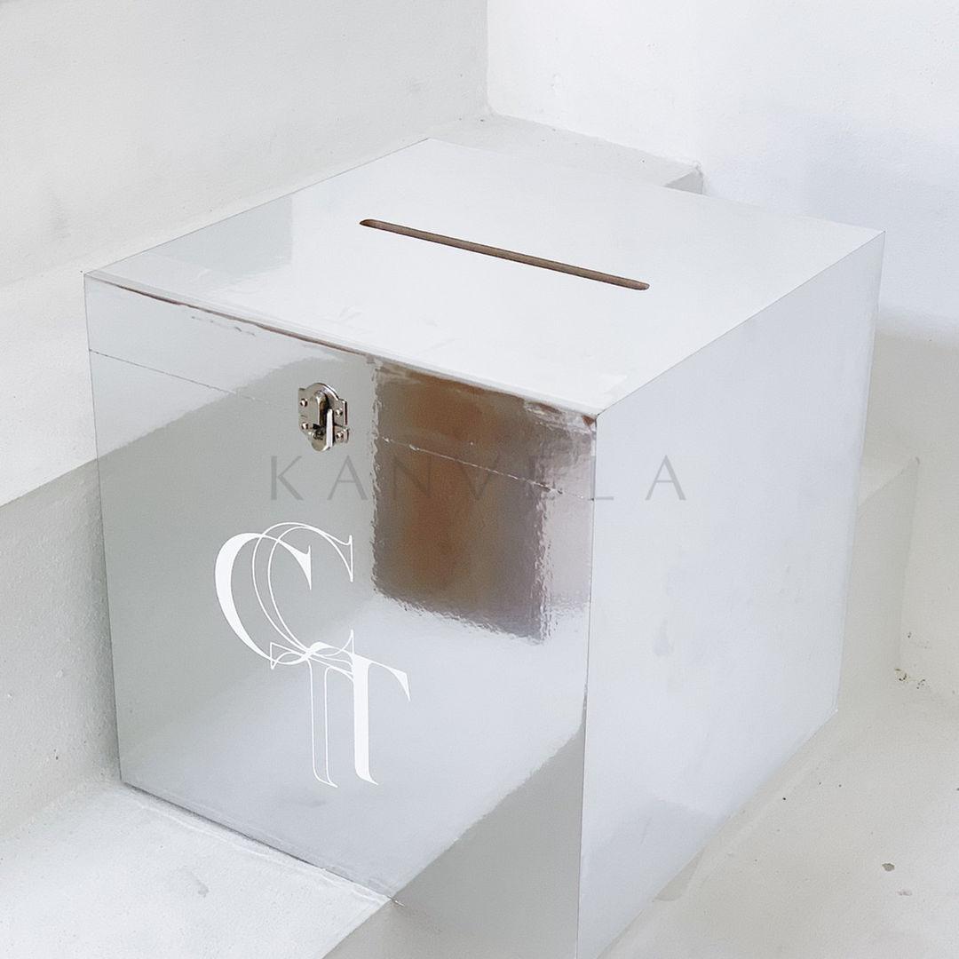 Boxs_200901_3.jpg