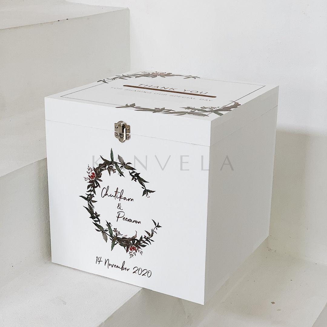 Boxs_200930_4.jpg