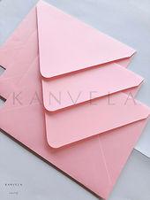 Light pink1.jpg