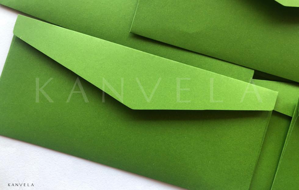 green2jpg