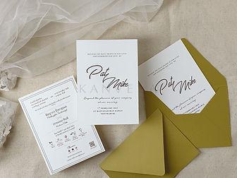 card-12.jpg