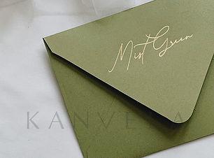 Mist Green.jpg