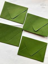 emerald green1.jpg