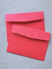 Candy pink1.jpg