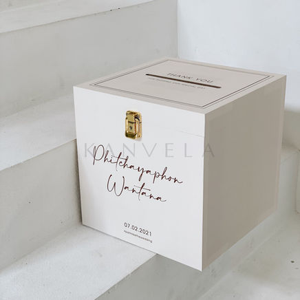 Boxs_210201_1.jpg
