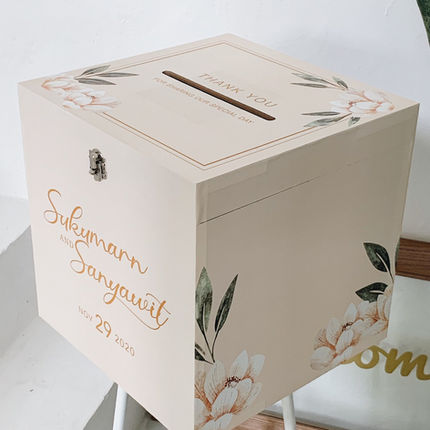 Boxs_200730_1.jpg