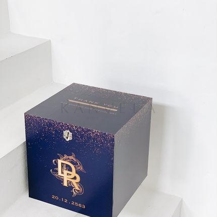 Boxs_200901.jpg