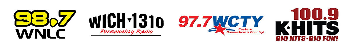 Hall Radio Logos New (2).jpg