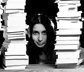 1.Barbara Fiorio-photo Sara Lando.png