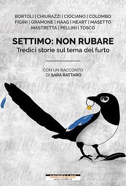 cover-settimo_non_rubare.jpg