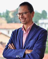 Massimo Birattari.jpg